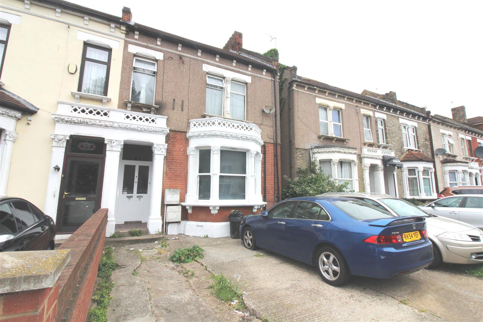 Images for Balfour Road, Ilford EAID:KURTISAPI BID:1