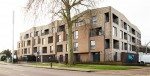 Images for Matrix Village, Alexandra Avenue, Harrow