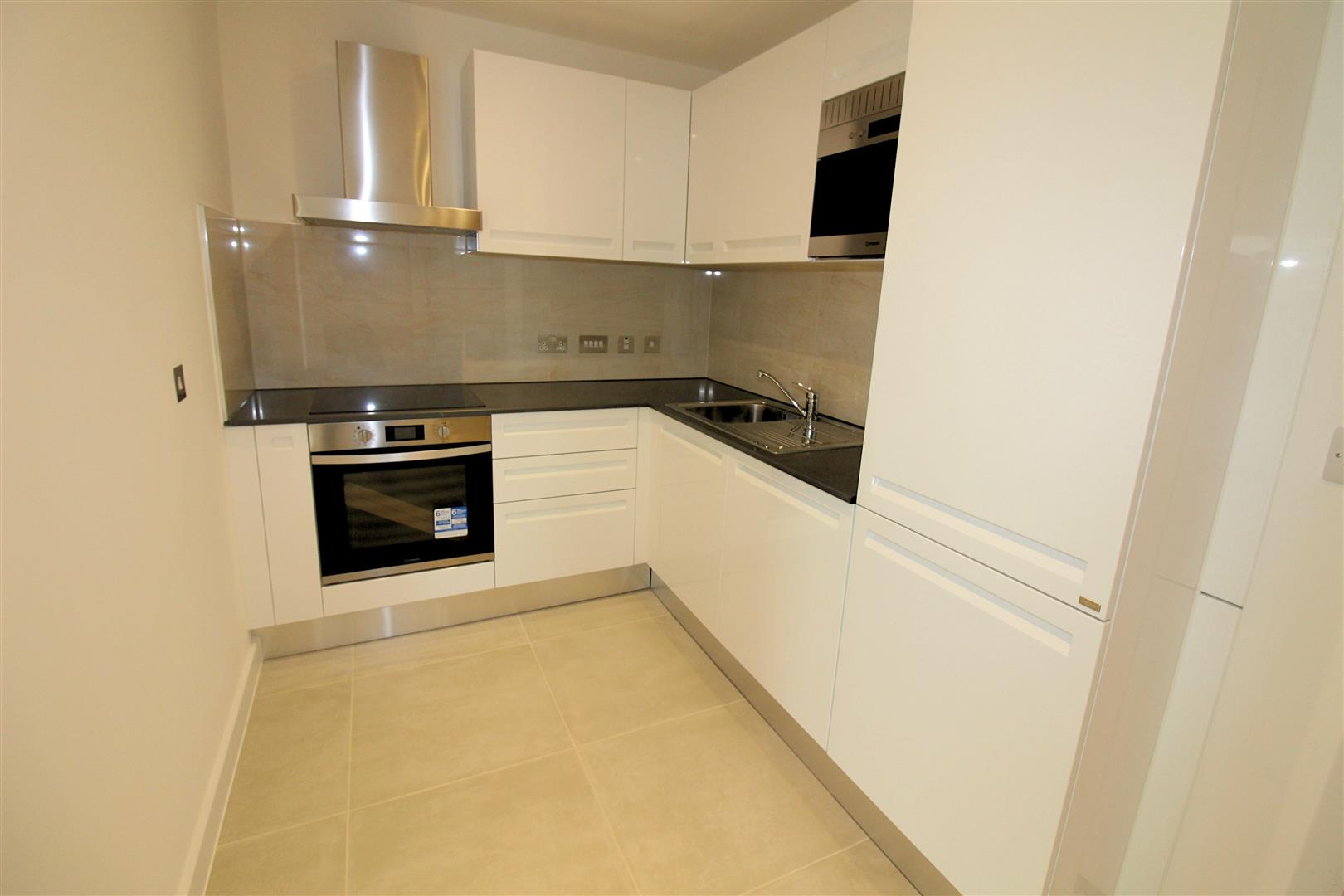 Images for Matrix Village, Alexandra Avenue, Harrow EAID:KURTISAPI BID:1